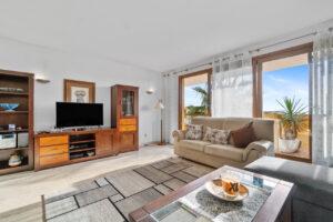 Продажа квартиры в провинции Costa Blanca South, Испания: 2 спальни, 106 м2, № RV3332BN – фото 3