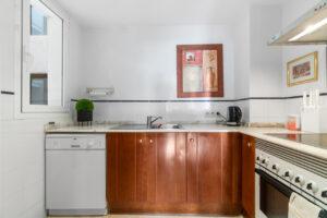 Продажа квартиры в провинции Costa Blanca South, Испания: 2 спальни, 106 м2, № RV3332BN – фото 4