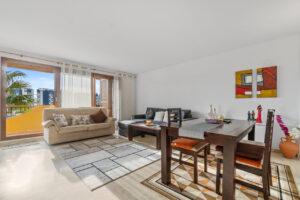 Продажа квартиры в провинции Costa Blanca South, Испания: 2 спальни, 106 м2, № RV3332BN – фото 6
