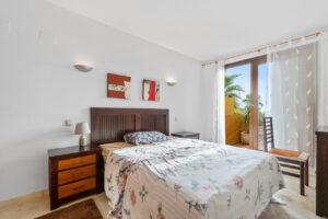 Продажа квартиры в провинции Costa Blanca South, Испания: 2 спальни, 106 м2, № RV3332BN – фото 7