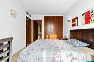 Продажа квартиры в провинции Costa Blanca South, Испания: 2 спальни, 106 м2, № RV3332BN – фото 8