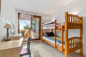 Продажа квартиры в провинции Costa Blanca South, Испания: 2 спальни, 106 м2, № RV3332BN – фото 10