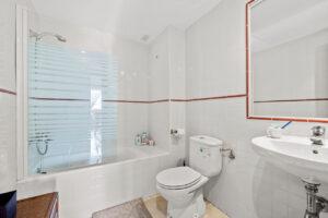 Продажа квартиры в провинции Costa Blanca South, Испания: 2 спальни, 106 м2, № RV3332BN – фото 11