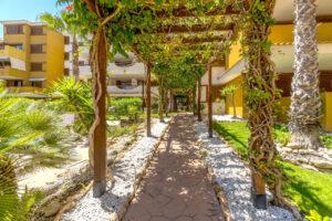 Продажа квартиры в провинции Costa Blanca South, Испания: 2 спальни, 106 м2, № RV3332BN – фото 15