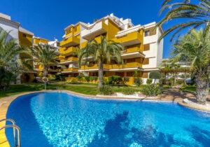 Продажа квартиры в провинции Costa Blanca South, Испания: 2 спальни, 106 м2, № RV3332BN – фото 17