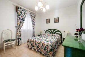 Продажа виллы в провинции Costa Blanca South, Испания: 5 спален, 140 м2, № RV0552BN – фото 8