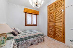 Продажа виллы в провинции Costa Blanca South, Испания: 5 спален, 140 м2, № RV0552BN – фото 10