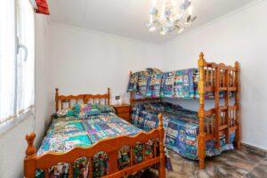 Продажа виллы в провинции Costa Blanca South, Испания: 5 спален, 140 м2, № RV0552BN – фото 13
