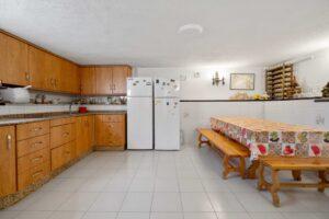 Продажа виллы в провинции Costa Blanca South, Испания: 5 спален, 140 м2, № RV0552BN – фото 16