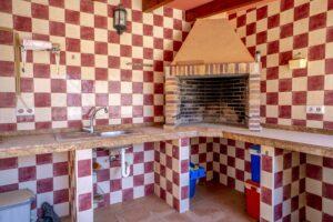 Продажа виллы в провинции Costa Blanca South, Испания: 5 спален, 140 м2, № RV0552BN – фото 26