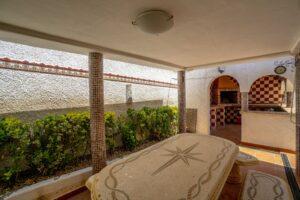 Продажа виллы в провинции Costa Blanca South, Испания: 5 спален, 140 м2, № RV0552BN – фото 28