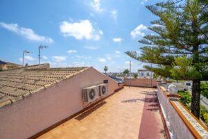 Продажа виллы в провинции Costa Blanca South, Испания: 5 спален, 140 м2, № RV0552BN – фото 31
