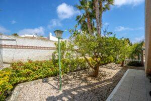 Продажа виллы в провинции Costa Blanca South, Испания: 5 спален, 140 м2, № RV0552BN – фото 33