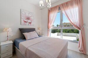 Продажа таунхаус в провинции Costa Blanca South, Испания: 5 спален, 155 м2, № RV5367BE – фото 7