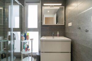 Продажа таунхаус в провинции Costa Blanca South, Испания: 5 спален, 155 м2, № RV5367BE – фото 8