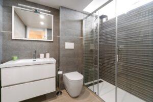 Продажа таунхаус в провинции Costa Blanca South, Испания: 5 спален, 155 м2, № RV5367BE – фото 14