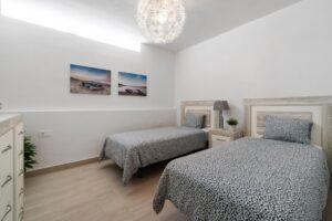 Продажа таунхаус в провинции Costa Blanca South, Испания: 5 спален, 155 м2, № RV5367BE – фото 15