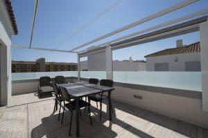 Продажа таунхаус в провинции Costa Blanca South, Испания: 5 спален, 155 м2, № RV5367BE – фото 16