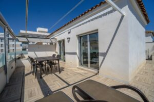 Продажа таунхаус в провинции Costa Blanca South, Испания: 5 спален, 155 м2, № RV5367BE – фото 18
