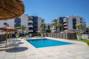 Продажа таунхаус в провинции Costa Blanca South, Испания: 5 спален, 155 м2, № RV5367BE – фото 23