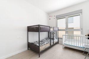 Продажа виллы в провинции Costa Blanca South, Испания: 3 спальни, 97 м2, № RV2137BN – фото 18