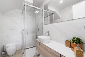 Продажа виллы в провинции Costa Blanca South, Испания: 3 спальни, 97 м2, № RV2137BN – фото 17