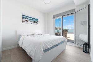 Продажа виллы в провинции Costa Blanca South, Испания: 3 спальни, 97 м2, № RV2137BN – фото 16