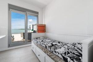 Продажа виллы в провинции Costa Blanca South, Испания: 3 спальни, 97 м2, № RV2137BN – фото 14