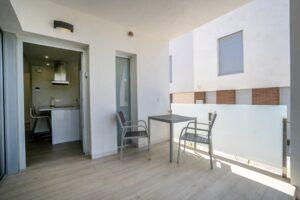 Продажа виллы в провинции Costa Blanca South, Испания: 3 спальни, 97 м2, № RV2137BN – фото 8