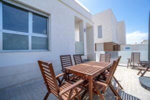 Продажа виллы в провинции Costa Blanca South, Испания: 3 спальни, 97 м2, № RV2137BN – фото 6
