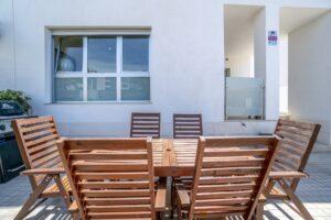 Продажа виллы в провинции Costa Blanca South, Испания: 3 спальни, 97 м2, № RV2137BN – фото 5