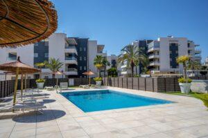 Продажа виллы в провинции Costa Blanca South, Испания: 3 спальни, 97 м2, № RV2137BN – фото 2