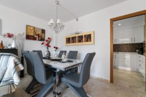 Продажа квартиры в провинции Costa Blanca South, Испания: 2 спальни, 85 м2, № RV2381BE – фото 3