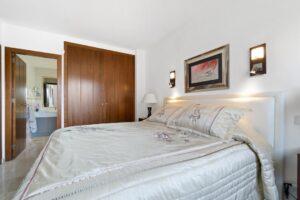 Продажа квартиры в провинции Costa Blanca South, Испания: 2 спальни, 85 м2, № RV2381BE – фото 7