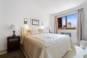 Продажа квартиры в провинции Costa Blanca South, Испания: 2 спальни, 85 м2, № RV2381BE – фото 8