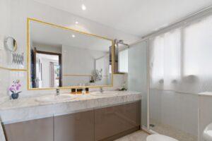 Продажа квартиры в провинции Costa Blanca South, Испания: 2 спальни, 85 м2, № RV2381BE – фото 9
