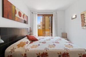 Продажа квартиры в провинции Costa Blanca South, Испания: 2 спальни, 85 м2, № RV2381BE – фото 10