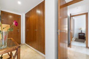 Продажа квартиры в провинции Costa Blanca South, Испания: 2 спальни, 85 м2, № RV2381BE – фото 12