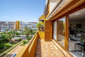 Продажа квартиры в провинции Costa Blanca South, Испания: 2 спальни, 85 м2, № RV2381BE – фото 15