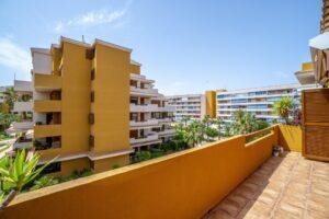 Продажа квартиры в провинции Costa Blanca South, Испания: 2 спальни, 85 м2, № RV2381BE – фото 16
