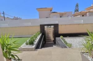 Продажа виллы в провинции Costa Blanca South, Испания: 4 спальни, 175 м2, № RV2221IN – фото 37