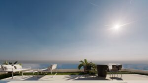 Продажа квартиры в провинции Costa Blanca South, Испания: 2 спальни, 106.27 м2, № NC1234IM – фото 21