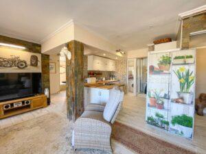 Продажа квартиры в провинции Costa Blanca South, Испания: 2 спальни, 92 м2, № RV7890BN – фото 4