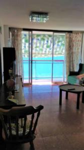 Продажа квартиры в провинции Costa Blanca North, Испания: 2 спальни, 80 м2, № RV2233QI – фото 4