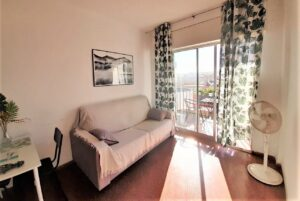 Продажа квартиры в провинции Costa Blanca South, Испания: 1 спальня, 28 м2, № RV6677AG – фото 10