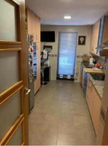 Продажа квартиры в провинции Costa Blanca North, Испания: 2 спальни, 97 м2, № RV0005QI – фото 17