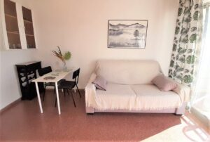 Продажа квартиры в провинции Costa Blanca South, Испания: 1 спальня, 28 м2, № RV6677AG – фото 11