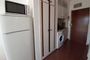Продажа квартиры в провинции Costa Blanca South, Испания: 1 спальня, 28 м2, № RV6677AG – фото 12