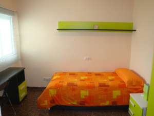Продажа квартиры в провинции Costa Blanca North, Испания: 2 спальни, № GT-7766-TS – фото 10