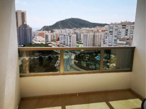 Продажа квартиры в провинции Costa Blanca North, Испания: 2 спальни, 66 м2, № GT-2021-TS – фото 4